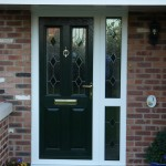 Casement Doors