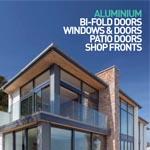 Aluminium Brochure